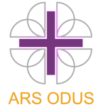 Ars Odus dental clinic