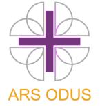 Ars Odus odontologijos klinika Vilniuje