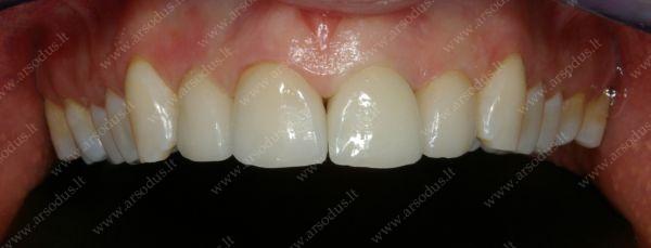 Доктор дент стоматологическая клиника